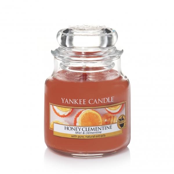 honey-clementine-giara-piccola-yankee-candle