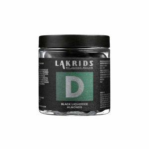 lakrids-d