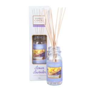 lemon-lavender-classic-reeds-yankee-candle