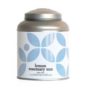 lemon-rosemary-sun-iced-tea