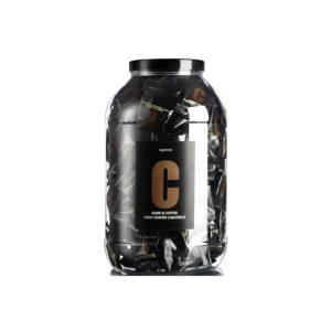 barattolo-design-c-cioccolato-fondente-e-caffe