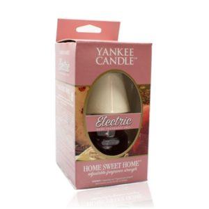 base-per-profumatore-elettrico-home-sweet-home-yankee-candle