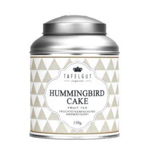 hummingbird-cake-tea