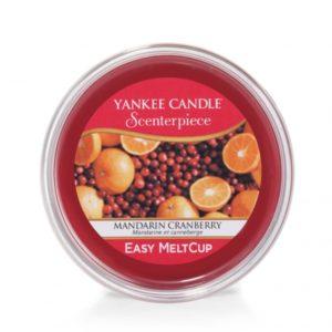 mandarin-cranberry-meltcups-yankee-candle
