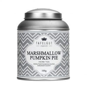 marshmallow-pumpkin-pie-tea