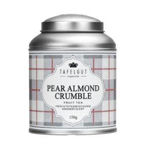 pear-almond-crumble-tea