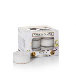 vanilla-tea-light-yankee-candle