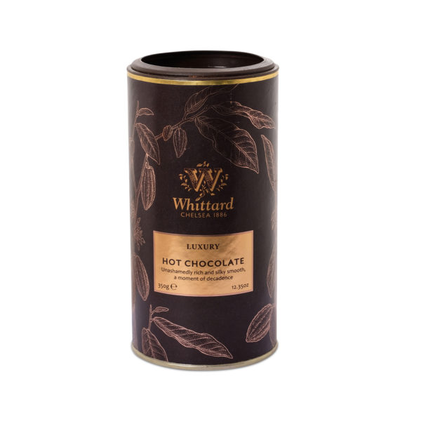 2000x2000.fit.304162-LUXURY HOT CHOCOLATE