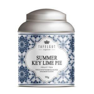 season-summer-blue-collection-minidosen (1)
