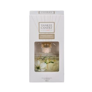 diffusore-a-bastoncini-fluffy-towels-yankee-candle