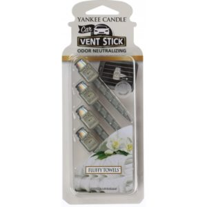 fluffy-towels-stick-per-auto-yankee-candle