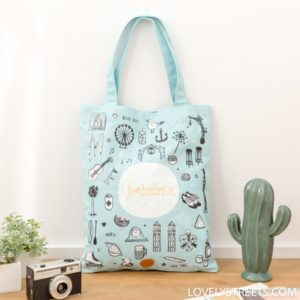 lovelystreets_8435439301732_tote-bag-barcelona-lovely-streets-2017-50-2