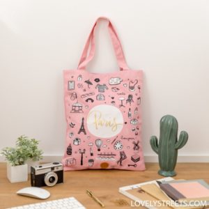 lovelystreets_8435439301770_tote-bag-paris-lovely-streets-2017-50-2_1