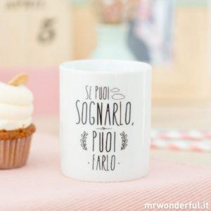 mrwonderful_8435460703697_wom02993_tazza-se-puoi-sognarlo-puoi-farlo-it-3