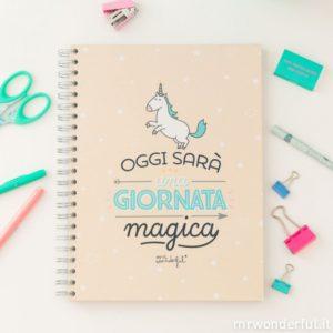 mrwonderful_8435460707381_woa03708it_libreta-grande_hoy-sera-un-ia-magico_it-1