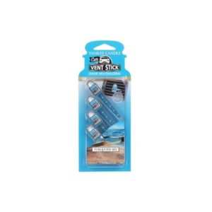 yankee-candle-turquoise-sky-vent-stick-per-auto