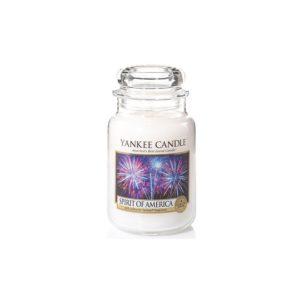 yankee-candle-spirit-of-america-edizione-limitata-