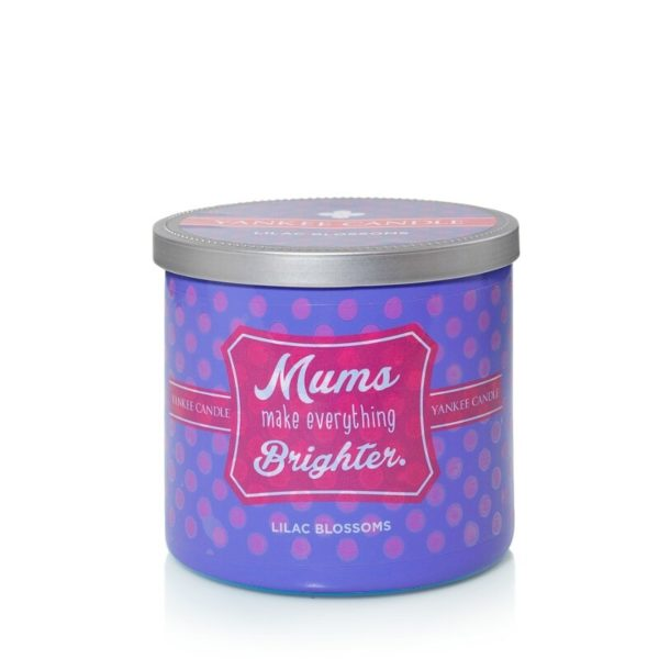 1341973e-mums-make-everything-sentiments-yankee-candle