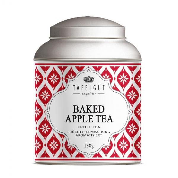 baked-apple-tea