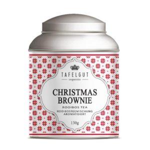 christmas-brownie-tea