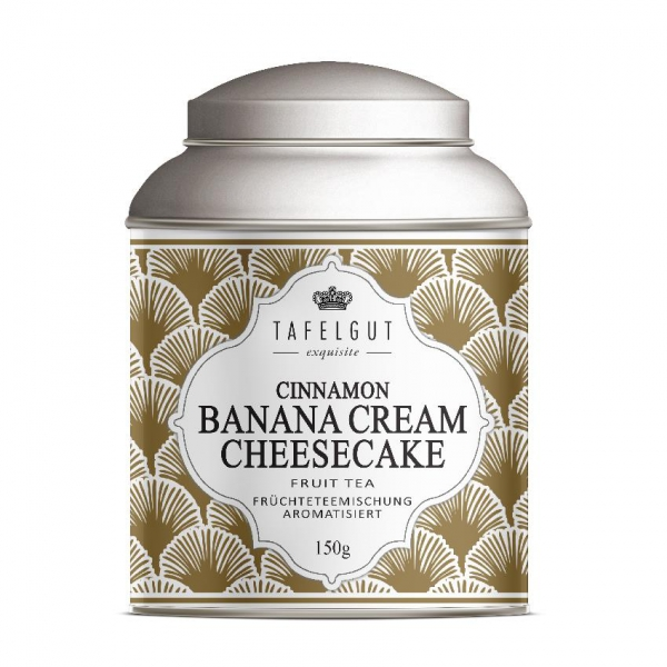 cinnamon-banana-cream-cheescake-tea