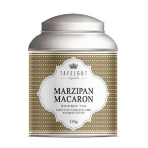 marzipan-macaron-tea (1)
