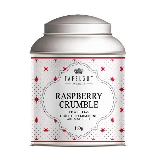 raspberry-crumble-tea