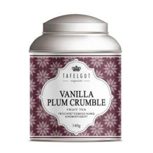 vanilla-plum-crumble-tea