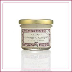 Crema-al-Parmiggiano-Reggiano-delle-vacche-rosse-90g
