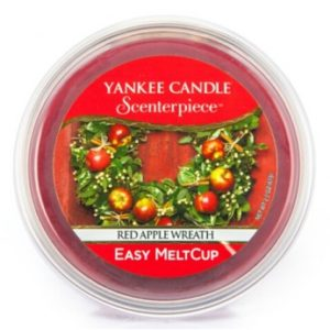 easy-mlt-cup-scenterpiece-red-apple-wreath-yankee-candle