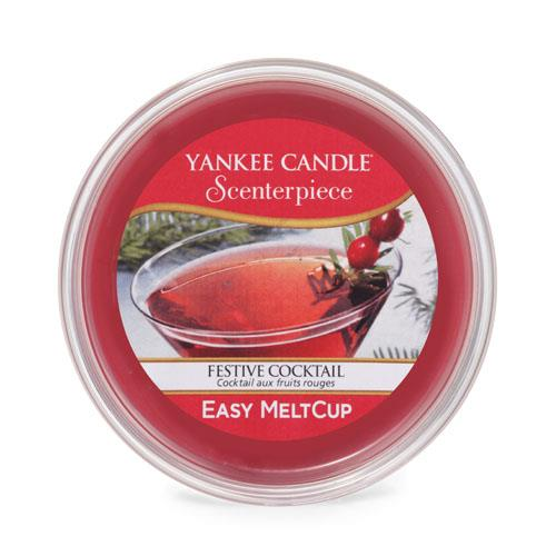 festive-cocktail-melt-cup7761994