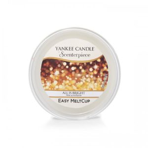 ricarica-meltcup-per-profumatore-elettrico-scenterpiece-all-is-bright-yankee-candle