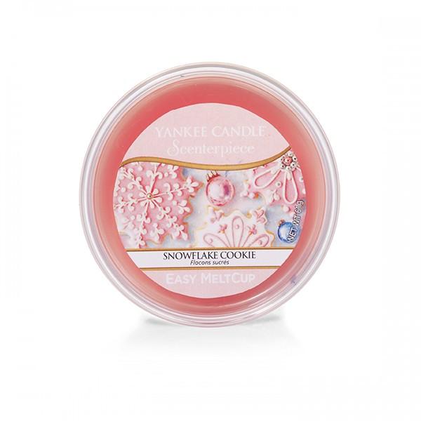 ricarica-meltcup-per-profumatore-elettrico-scenterpiece-snowflake-cookie-yankee-candle