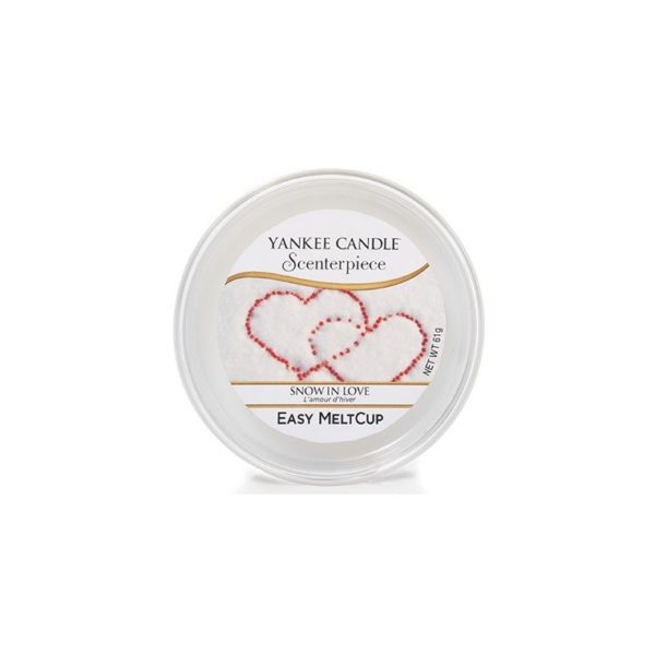 snow-in-love-scenterpiece-melt-cups-yankee-candle