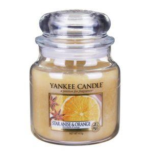 yankee-candle-candele-profumate-star-anise-orange-giara-media-natale