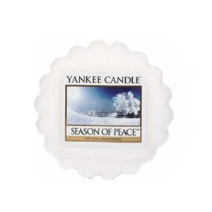 yankee_candle_season_of_peace_22g5594ff2456a4f_600x600