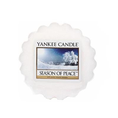 yankee_candle_season_of_peace_22g5594ff2456a4f_600x600