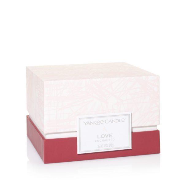 love-scatola-1000x1000