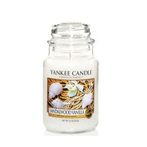 sandalwood-vanilla