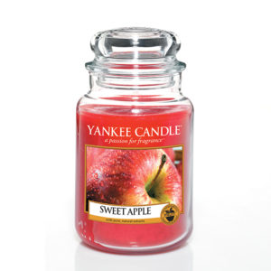 1304330_SWEET_APPLE_GIARAGRANDE__YANKEE_CANDLE