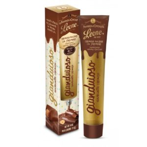 GIANDUIOSO---Crema-di-giandujotto-in-tubetto-da-115g