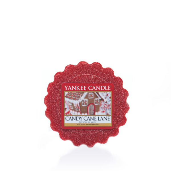candy-cane-lane-wax-melt