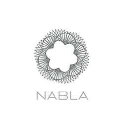nabla_logo_