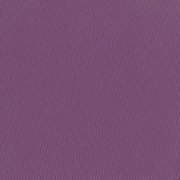 ombretto-refill-eresia (1)