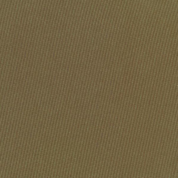 ombretto-refill-radikal (1)