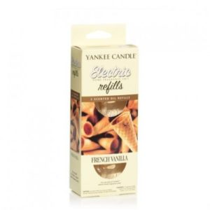 yankee-candle-french-vanilla-refill-per-diffusore-500x554