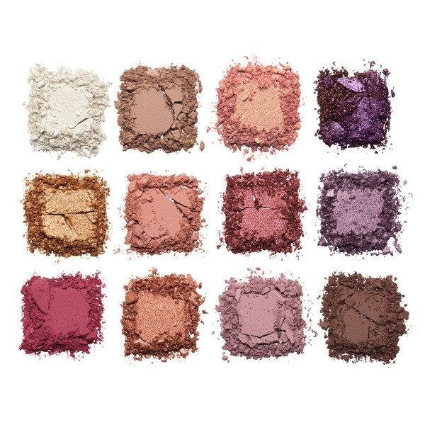 dreamy-eyeshadow-palette (1)