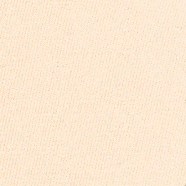 pressed-pigment-feather-edition-coconut-milk (1)