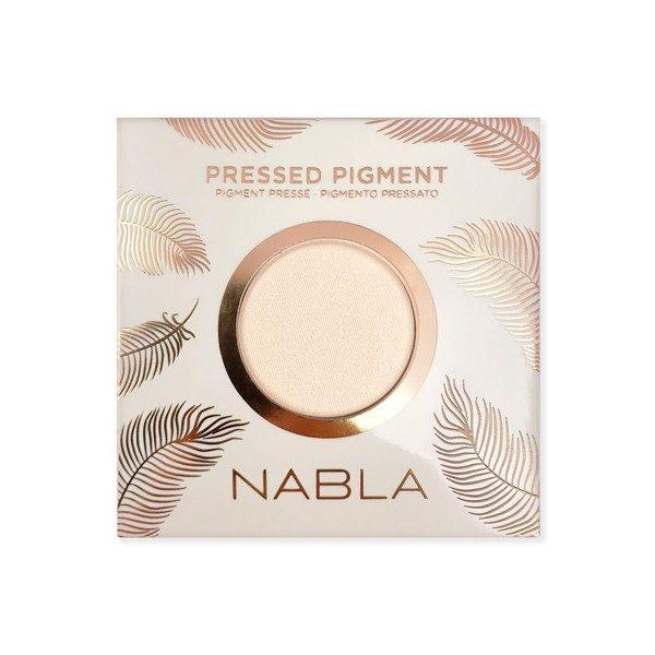 pressed-pigment-feather-edition-coconut-milk (2)