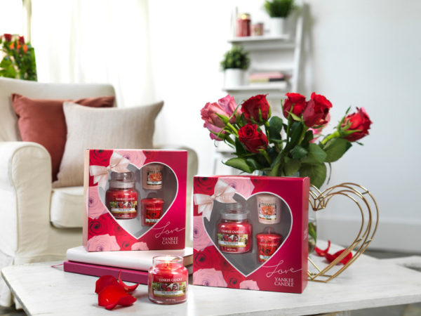 Valentine's Day_Heart Gift Set_Landscape